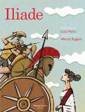 ILIADE COVER blog