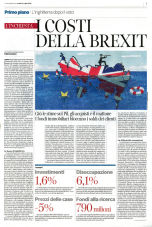 after brexit corriere 12 07 2016