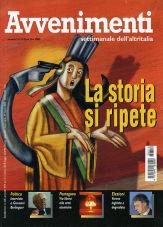 avvenimenti cover 2002