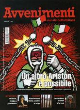 avvenimenti cover 2004