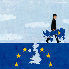 brexit after the vote corriere 25 6 2016 2