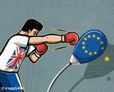 brexit after the vote corriere economia 27 6 2016 2
