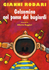cover gelsomino