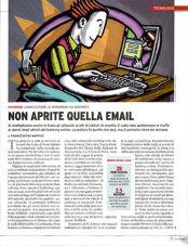 economy-email