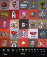 calendario ied 2006