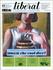 liberal cover 2