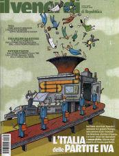 magazine-01a