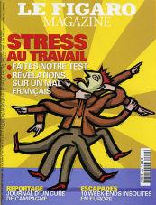magazine-02a