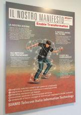 manifesto telecom