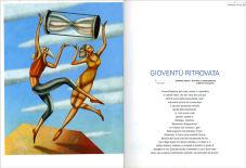 mercedes magazine 1