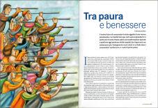mercedes magazine 2