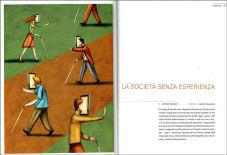 mercedes magazine 3