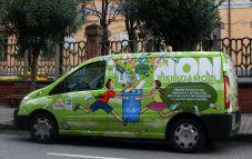 moige furgone non rifiutiamoci (1)