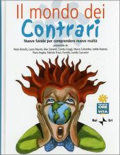 mondo dei contrari cover