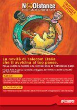 no-distance2-telecom