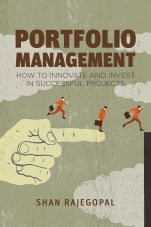 portfolio managment