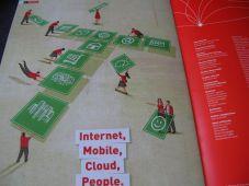 telecom blog 1