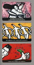 telecom cards anlaids