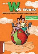 web sicuro cover